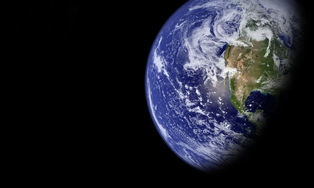 The Globe Earth fallacy